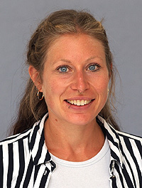 Janne Volkmer (Vlk)